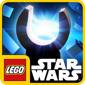 LEGO Star Wars Force Builder Android