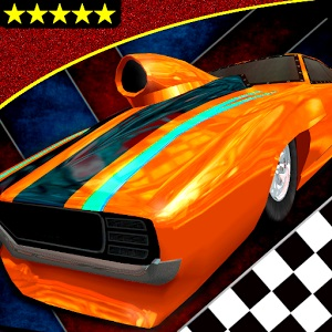 No Limit Drag Racing Android
