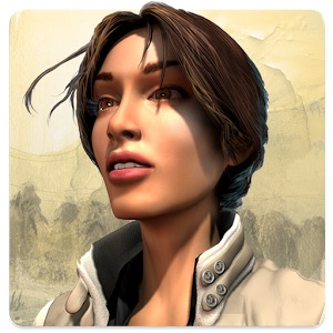 Syberia (Full) Android