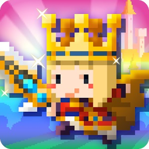 Tap! Tap! Faraway Kingdom Android