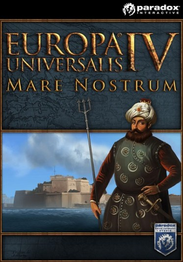 europa4marenostru