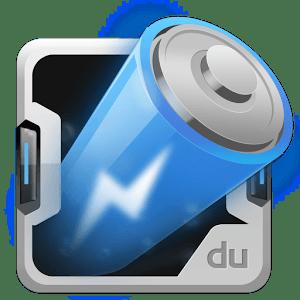 DU Battery Saver PRO Widgets Android