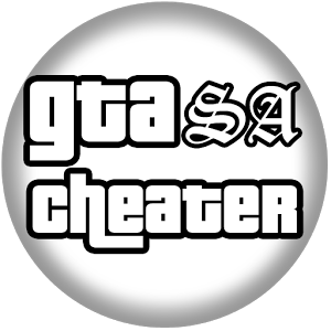 Gta San Andreas Cheater Android