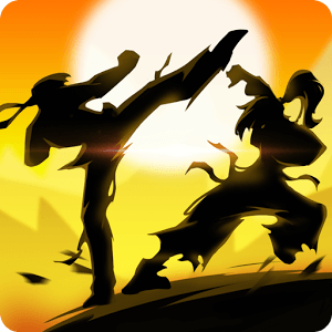 Hero Legend HD Android