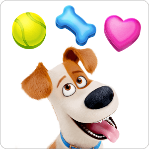 Pets Unleashed Android