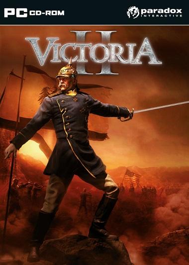Victoria.II