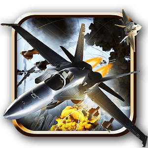 Call Of ModernWar Warfare Duty Android