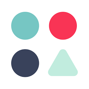Dots & Co Android