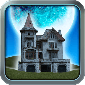 Escape the Mansion Android