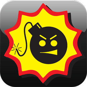 Serious Sam Kamikaze Attack! Android