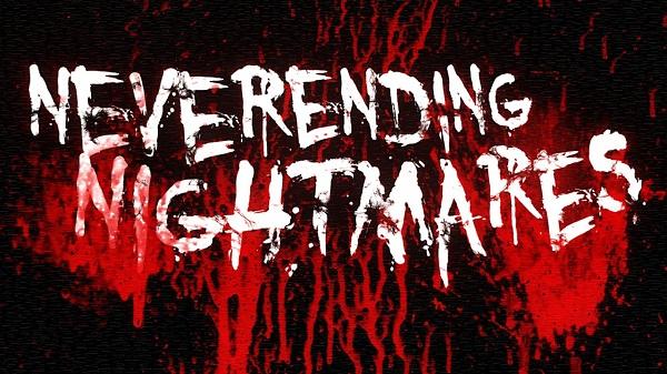 Neverending Nightmares