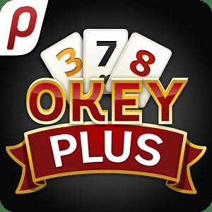 Okey Plus Android