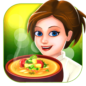star-chef-android