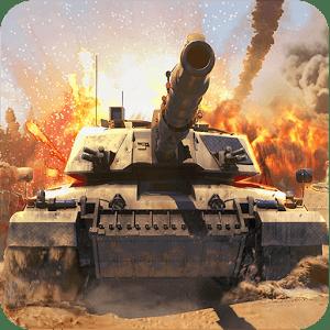 Tank Vuruşu 3D Android