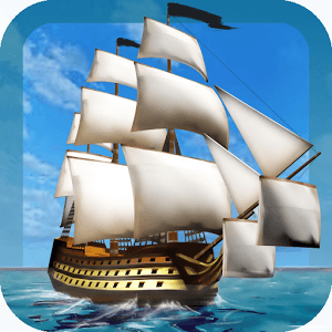 Age Of Wind 2 Android