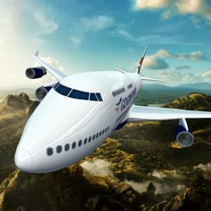 airplane-flight-simulator-2017-android