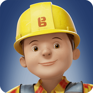 bob-the-builder-build-city-android