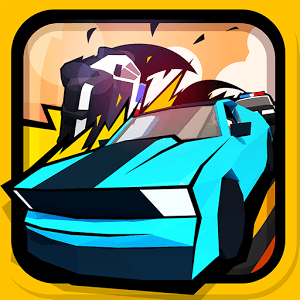 burnout-city-android