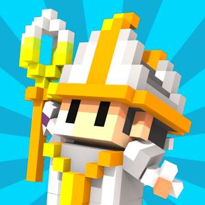 choochoo-heroes-android