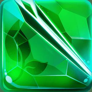 gleam-last-light-android