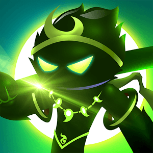 league-of-stickman-2016-android