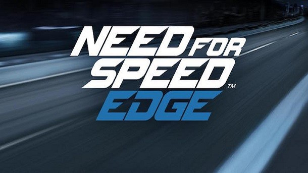 Need For Speed EDGE Mobile