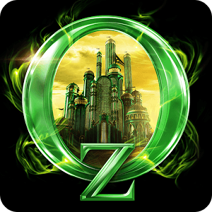 oz-broken-kingdom-android