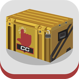 case-clicker-2-android