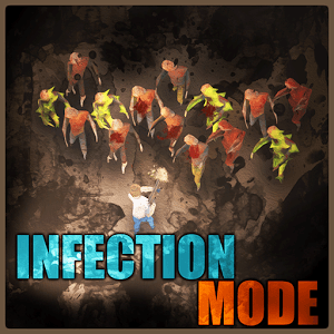 infection-mode-andorid