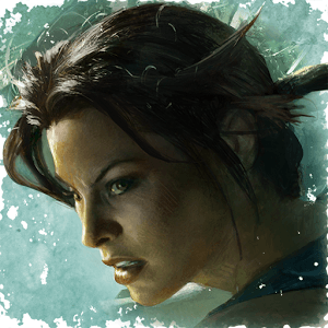 lara-croft-guardian-of-light-android