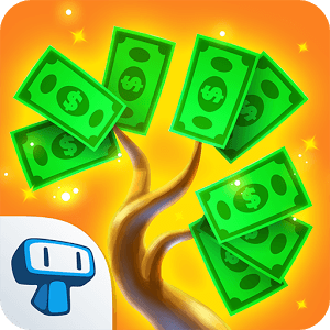 money-tree-free-clicker-game-android