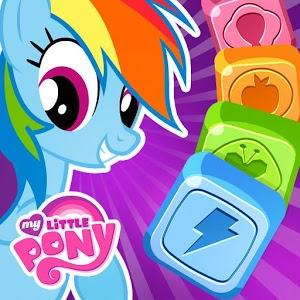 my-little-pony-puzzle-party-android