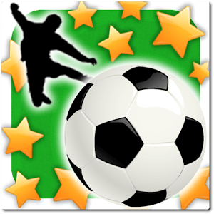 new-star-futbol-android