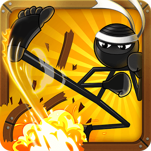 stickninja-smash-android