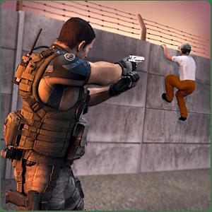 survivor-prison-escape-android
