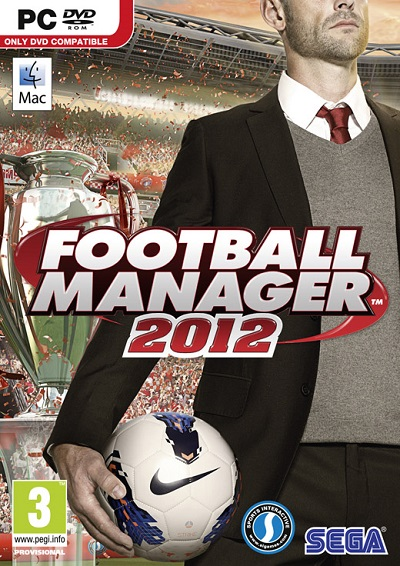 torrent football manager 2017 mac