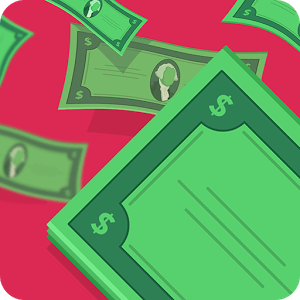 make-it-rain-love-of-money-android