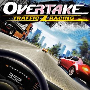 overtake-traffic-racing