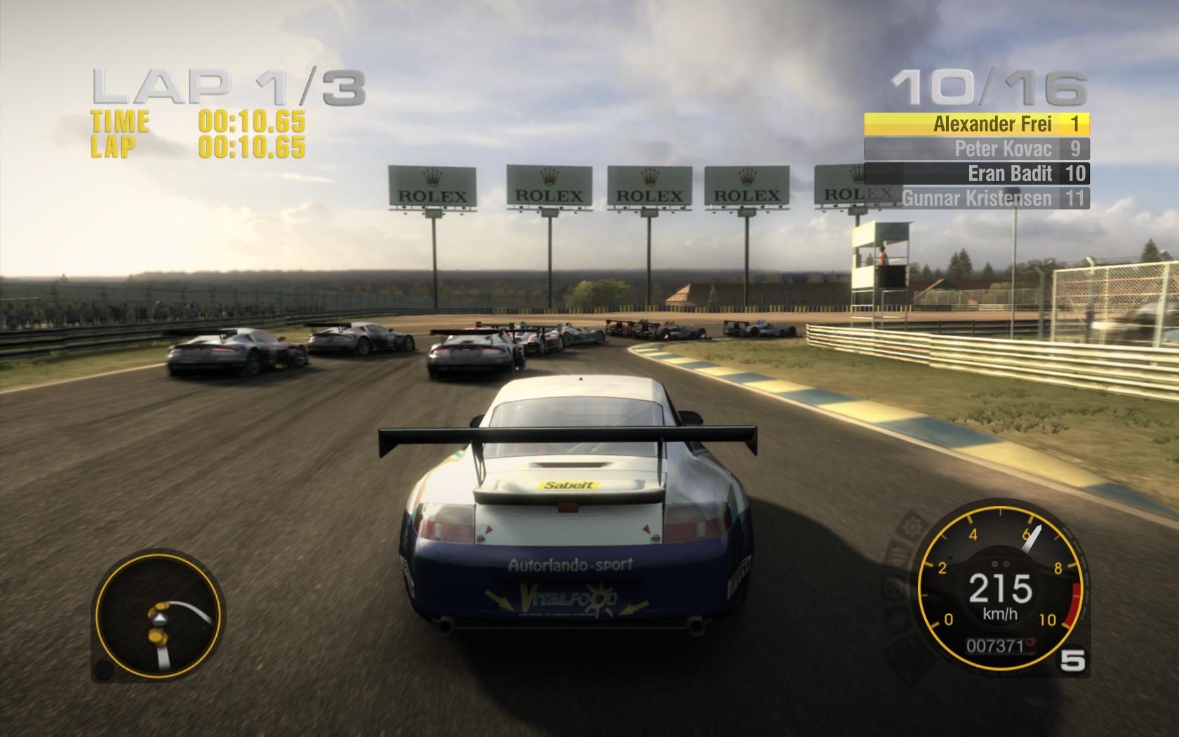 race driver grid pc torrent