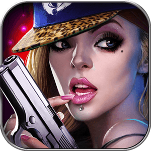 Clash of Mafias Android