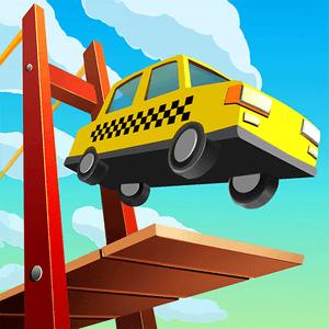Build a Bridge! APK