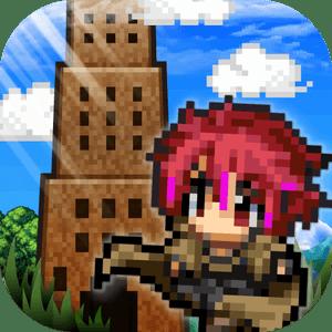Tower of Hero APK