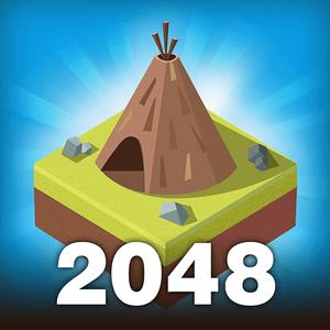 Age of 2048 (2048 Puzzle) APK
