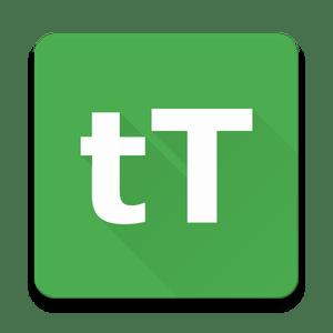 tTorrent Lite - Torrent Client APK