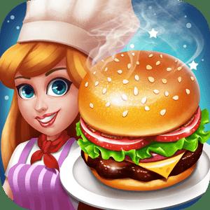 Burger Master APK