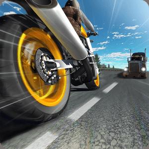 Motorcycle Racing APK