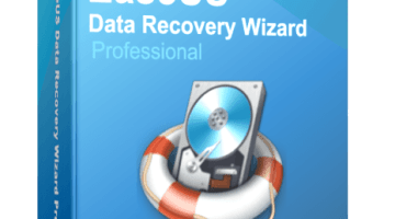 android data recovery full indir
