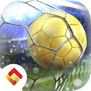 Soccer Star 2017 World Legend APK