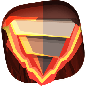 Drilla — crafting game APK