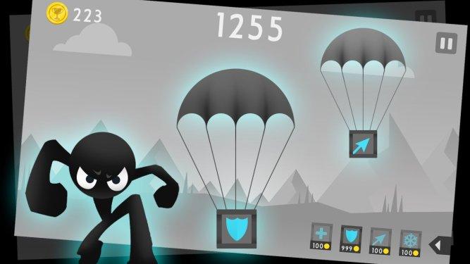 dragon mania hile indir android oyun club